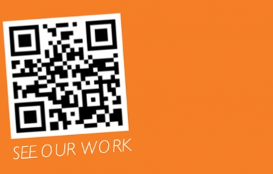 JNE-Business-card-QR-code