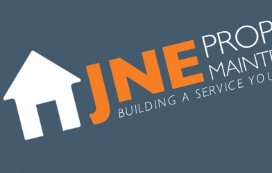 JNE-Business-card-house