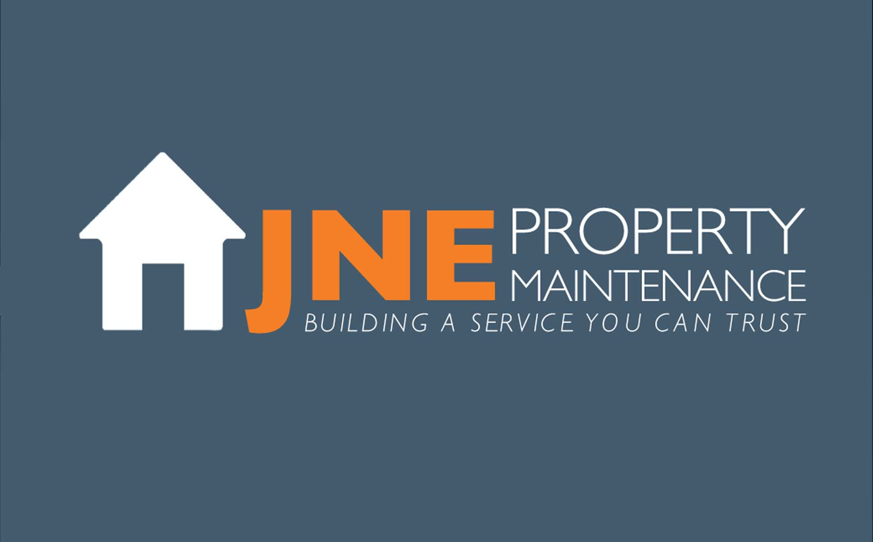 Lovely Images Of Property Maintenance Business Cards - Business ...